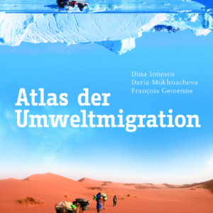 Cover Umweltmigration_small
