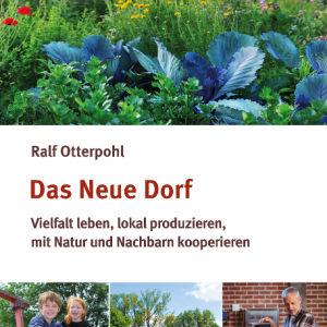Otterpohl_DasneueDorf_Cover final_Internet