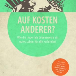 Umschlag_AufKostenAnderer.indd