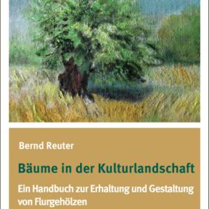 Cover_Reuter_neu_kl