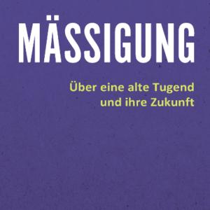 Cover_Vogel_Maessigung_Typo2_kl