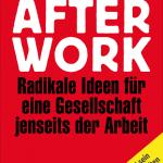Cover des Buches After Work von Tobi Rosswog